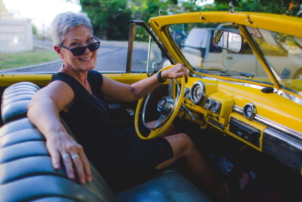 Top 15 Tips for Traveling to Cuba – Classic Car Tour