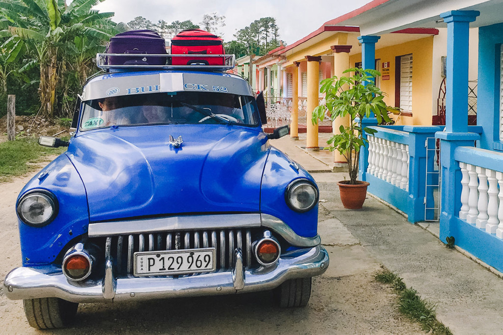 Top 15 Tips for Traveling to Cuba – Classic Cuba Tour