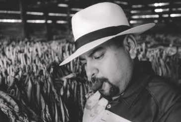 Tobacco Country