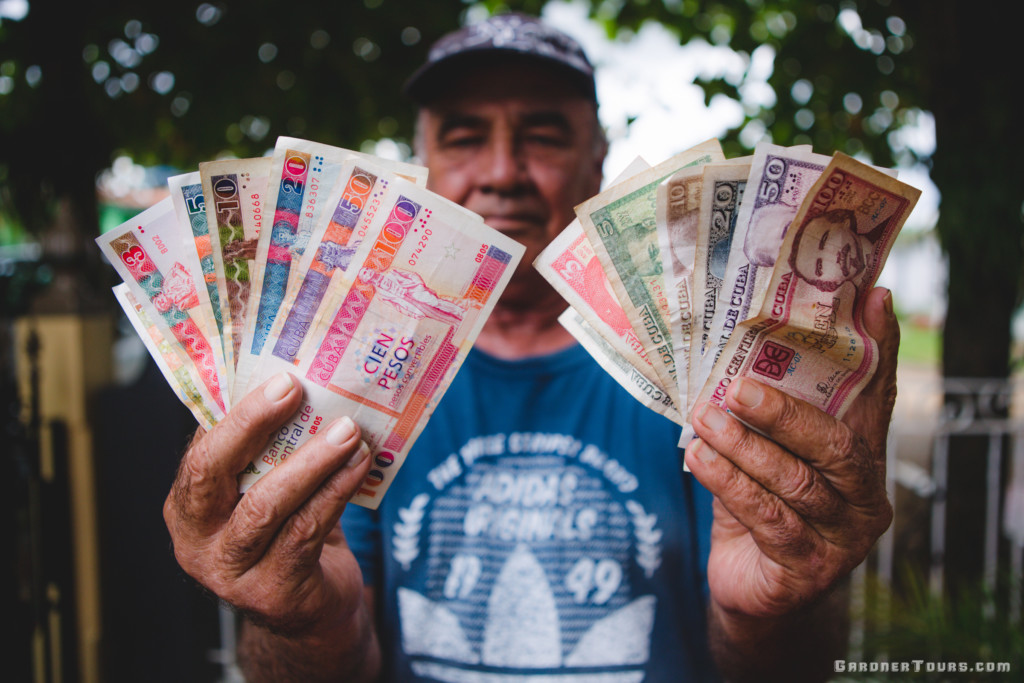 Top 15 Tips for Traveling to Cuba – Know Cuban Currency